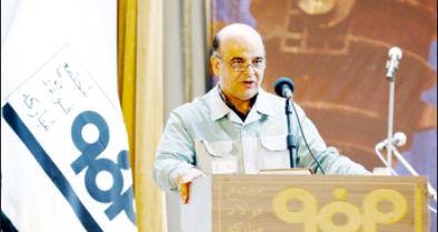 توسعه فرهنگی بر توسعه اقتصادی و سیاسی تقدم دارد