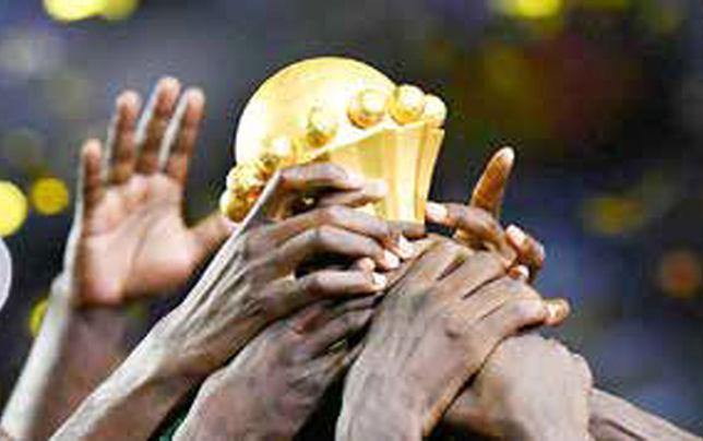 سیتی و لیورپول در فینال جام ملتها!