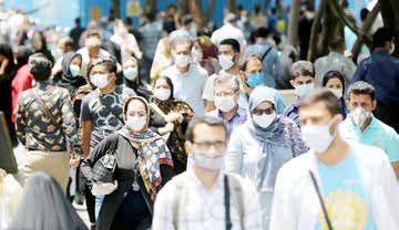 آغاز مطالعات بالینی واکسن کرونای ایرانی روی انسان