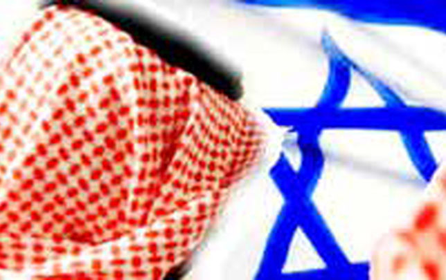 ادعای اسرائیل درباره احتمال سازش با ۴ کشور جدید