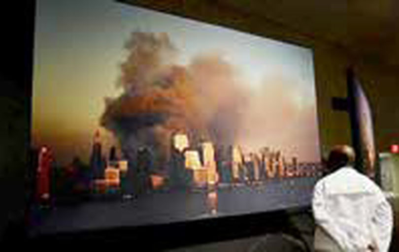 آمریکا محاکمه مظنونان حملات ۱۱ سپتامبر را از سر میگیرد