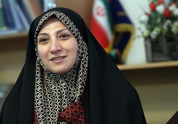 ۳۶ گلوگاه فساد در شهرداری تهران شناسایی شده است