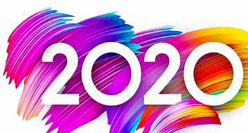 ترویج فرهنگ صلح و دوستی در سال نو میلادی