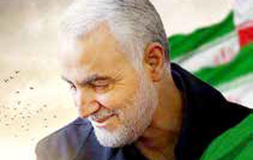 اهواز، مشهد، تهران، قم و کرمان میزبان سردار