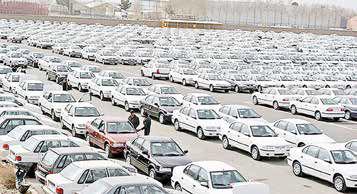 خودروهای سایپا 23 درصد و ایران خودرو 10 درصد گران شدند