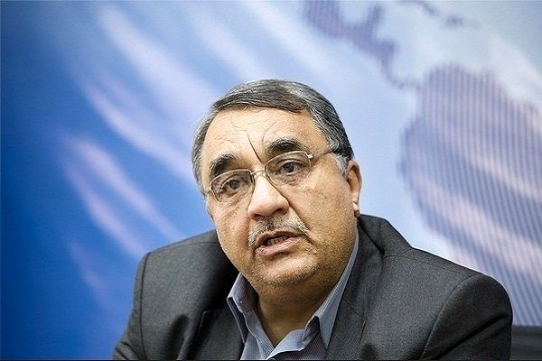 ایران آژانس انرژی اتمی را تا انتخابات آمریکا مدیریت کند