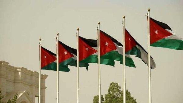 اردن: افتتاح سفارت هندوراس در قدس نقض قوانین بینالمللی است