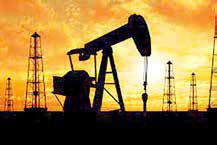 ایران برای ورود دوباره به بازار نفت باید سناریوسازی کند