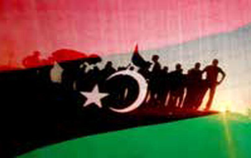 برگزاری دور جدید گفتگوی سیاسی در لیبی