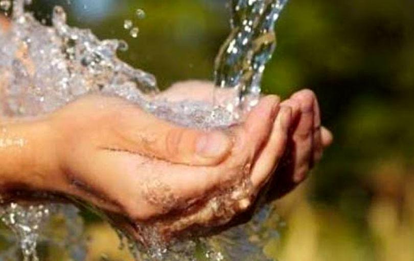 ویروس کرونا در آب لولهکشی وجود ندارد