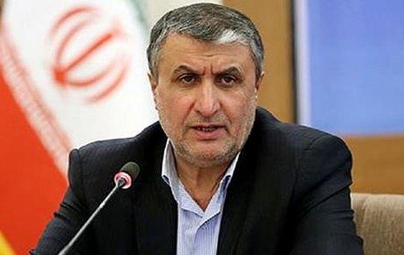 شناسایی افرادی که مالک بیش از ۹۰ واحد مسکونی در تهران هستند