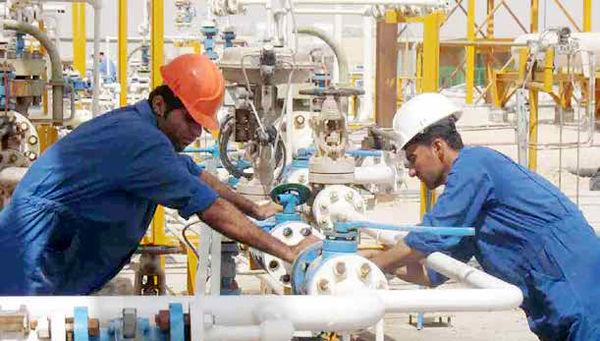 نیاز کارگران به افزایش ۶۰۰درصدی مزد در سال آینده
