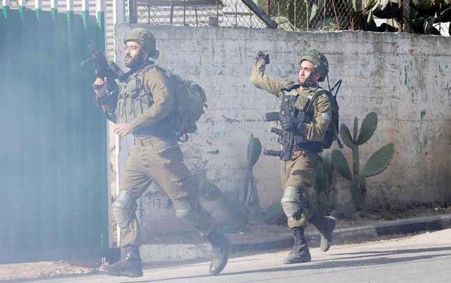 سناریوی ترور، عقبگرد اسرائیل به دهه 70 میلادی