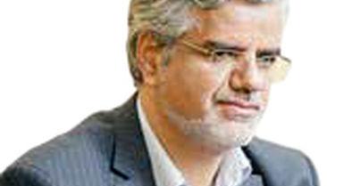 قوه قضائیه به موضوع واسطهگری در احراز صلاحیتها ورود کند