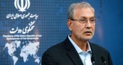 رئیسجمهور هفتهای ۳ بار در جلسات مربوط به کرونا شرکت میکند