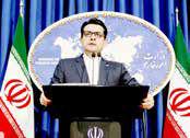امکان استفاده از مکانیسم «اسنپ بک» علیه ایران وجود ندارد