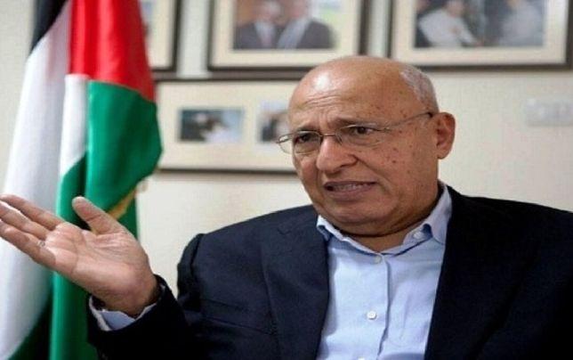 احتمال تاخیر در برگزاری انتخابات فلسطین