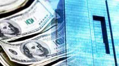 هشدار نسبت به تشدید خروج ارز از کشور برای خرید بیت کوین
