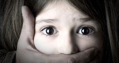 انتشار تصاویر کودکآزاری و حیوانآزاری جرم است