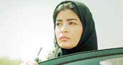 «کاندیدای ایدهآل» نماینده عربستان در اسکار ۲۰۲۰