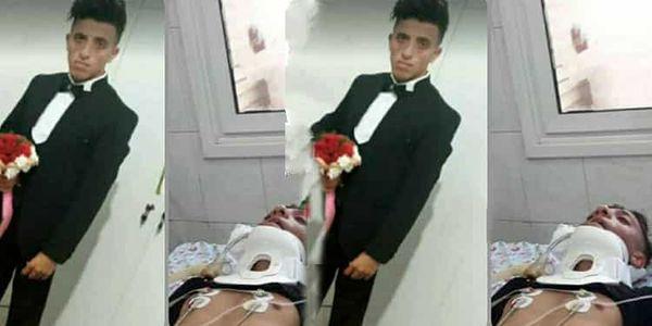 دادستان شوش: رضا آلکثیر کارگر هفتتپه نبود