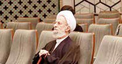 جمهوری اسلامی بهترین نوع حکومت است