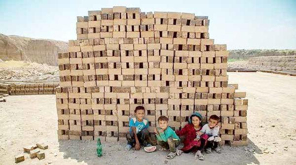 از هر سه ایرانی، یک نفر زیر خط فقر است