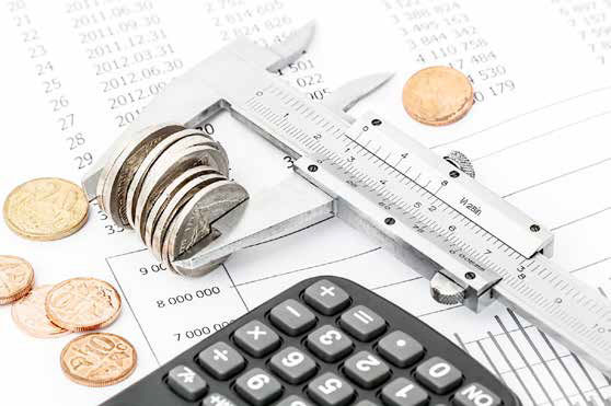 چه کسانی در اقتصاد ایران مالیات نمیدهند؟