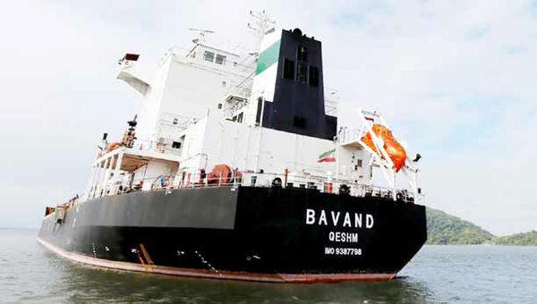 تهدید  به  قطع  واردات  از   برزیل