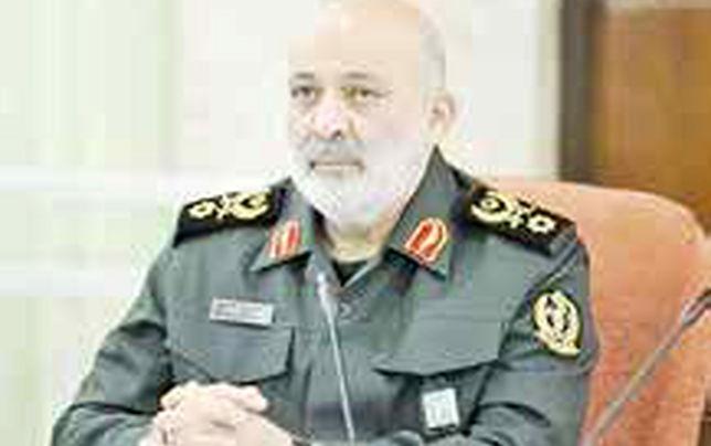ایران جزء ۶ کشور برتر سازنده موشکهای ضدتانک است