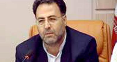 بیشترین اعتراضات کارگری در خوزستان، اصفهان، تهران و کرمان رخ میدهد
