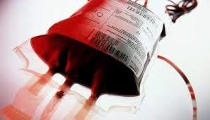 پایگاههای سیار اهدای خون راهاندازی میشود