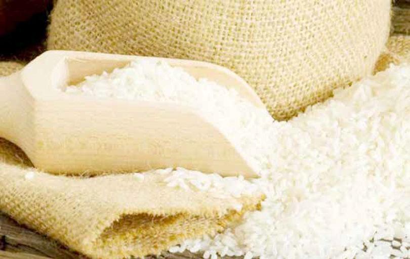 تا برنج ایرانی فروخته نشود، برنج خارجی توزیع نمیکنیم