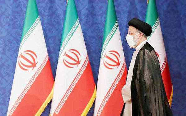 سیاست هستهای و منطقهای ایران تغییر نمیکند