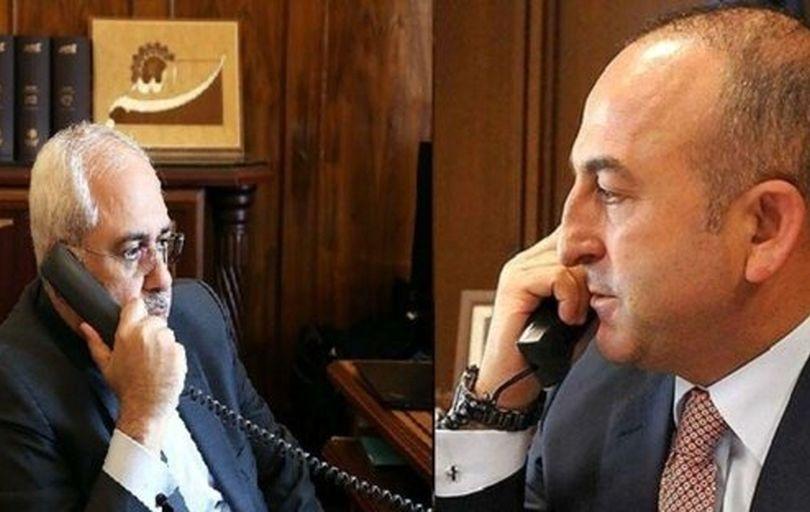 رئیسجمهور ترکیه از حساسیتهای پیرامون شعر قرائت شده مطلع نبود