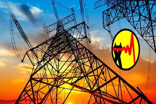 جزئیات ارائه برق رایگان به مشترکان تشریح شد