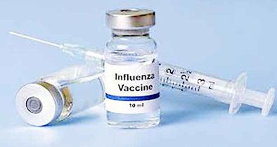 افراد پرریسک در اولویت تزریق واکسن آنفلوآنزا