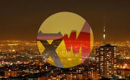 قطع برق ادارات پرمصرف پایتخت