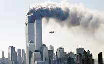 آمریکا پرونده حملات ۱۱ سپتامبر را بازبینی میکند