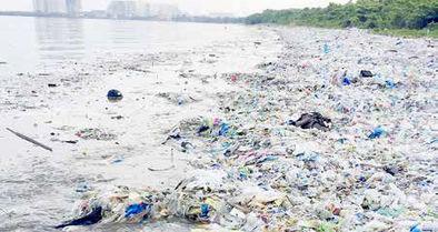 2021، پایان مصرف پلاستیک یکبار مصرف در کانادا