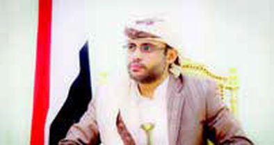 انصارالله حمله به سعودیها  را آغاز میکند