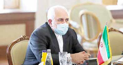 گشایش معبر مرزی بین ایران و پاکستان در هفته آینده