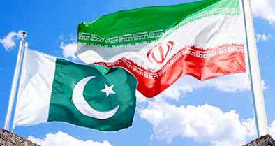 هیچ مراوده بانکی با پاکستان نداریم