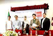 تحریمها حضور ایران در بینال ونیز را سخت کرد