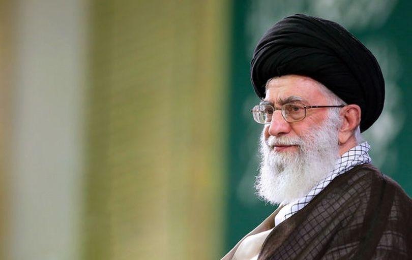 ایران از تلاش برای استیفای حقوق مردم فلسطین، فروگذار نمیکند