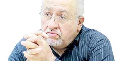 رئیس کمیسیون فرهنگی شورا مطرح کرد؛ طرح شورای شهر تهران برای جبران خسارتهای قطعی اینترنت در تئاتر
