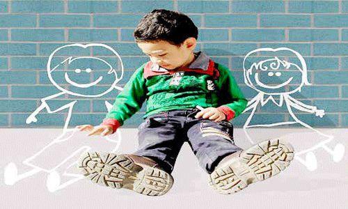 فرزند کمتر؛ زندگی بهتر یا ...؟