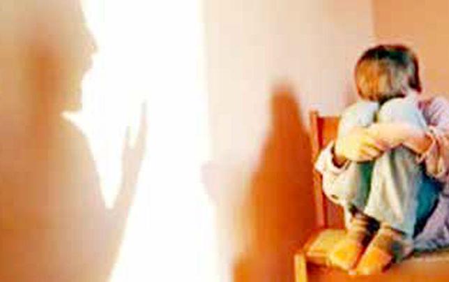 قرنطینه و افزایش خشونت خانگی علیه زنان و کودکان