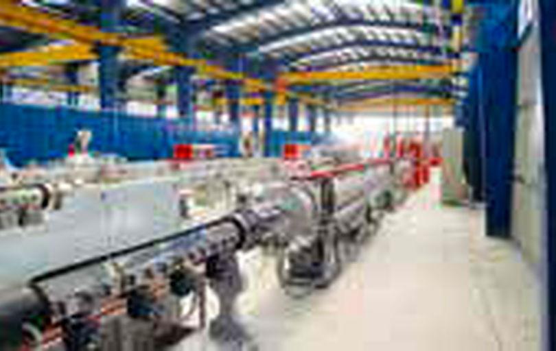 ۱۱هزار واحد تولیدی کشور، راکد و نیمهفعال است