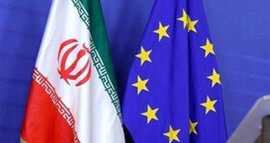 اروپا از اصرار بر گسترش برجام به موضوعات منطقهای و موشکی دست کشیده است